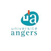 Universite_angers_1.jpg
