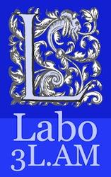 logo3L_AM.jpg