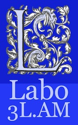 logo3L_AM_1.jpg